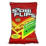 Stobi Flips, 85g (or 2x40g)