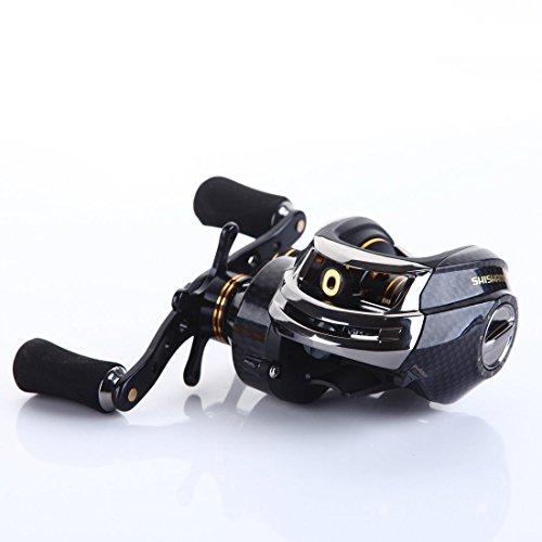 shishamo-korean-technology-lb200-baitcasting-reel-18-ball-bearings-carp-fishing-gear-left-right-hand