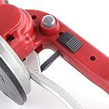 Automatic Tile Leveling Vibration Machine Handheld