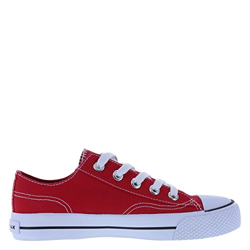 Sneaker Legacee Da Donna Di Airwalk