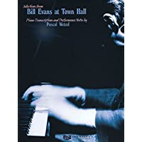 Selections from Bill Evans at Town Hall [Lingua inglese]