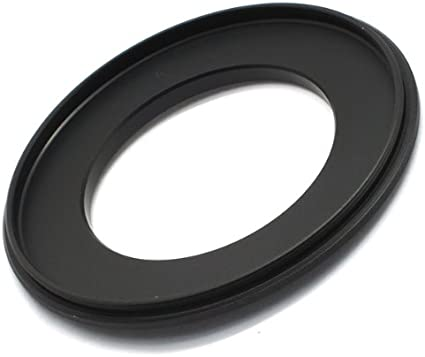 Pixco 82mm-82mm Male Marco Coupler Reverse Adapter Ring