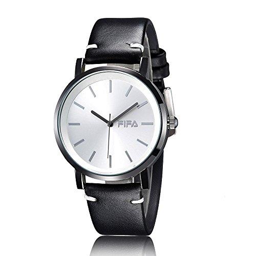 man-quartz-watch-fashion-personality-pu-leather-w0167