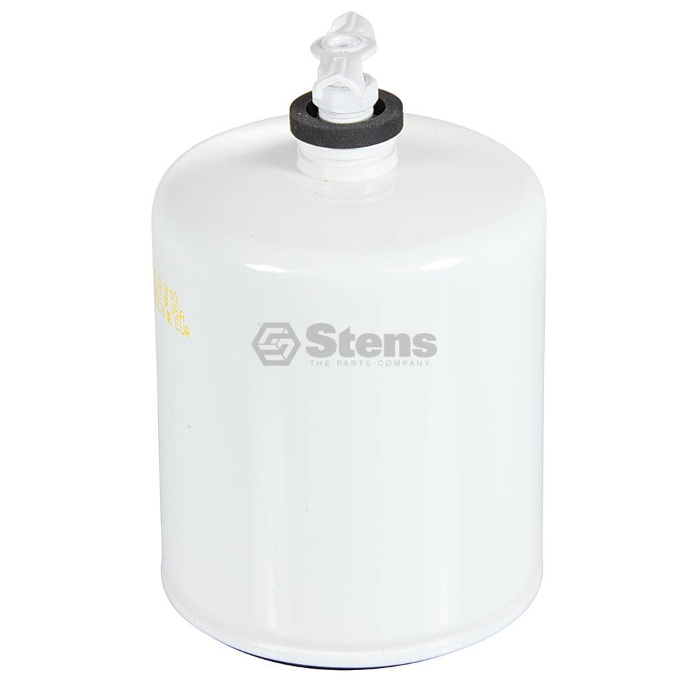 Amazon.com: Stens 120-716 Water Separator Filter/Bobcat 6667352 Fuel:  Industrial & Scientific