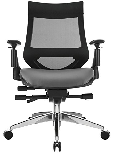 Rating  sc 1 st  Workpro Chair & Workpro Chair 15000 - Top Rated Ergonomic Office Chair (Workprochair)