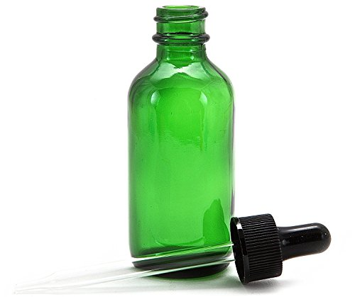 2 Ounce Light Green - 1