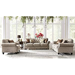 41pZTKxSuSL._SS300_ Beach & Coastal Living Room Furniture