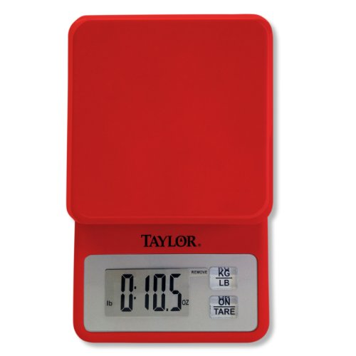 Taylor Precision Products Compact Digital