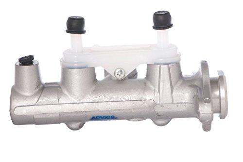 ADVICS BMT-161 Brake Master Cylinder - Brake Master Cylinder Leak Shopping Results