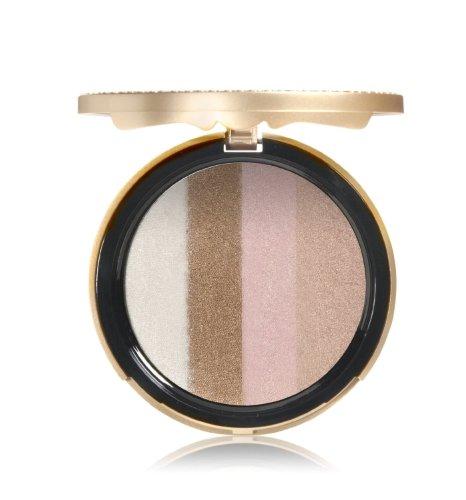 Too Faced Cosmetics Bronzer, Snow Bunny, 0.28-Ounce