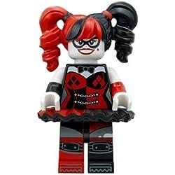41pZVlDXOFL._AC_UL250_SR250,250_ Harley Quinn LEGO