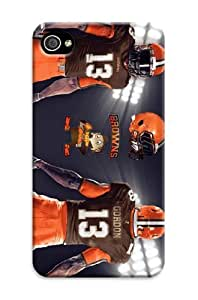 iphone covers Cleveland Browns Nfl Team Logo Iphone 6 4.7 Case