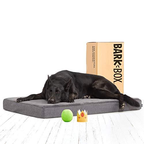 dog bed extra large - 7