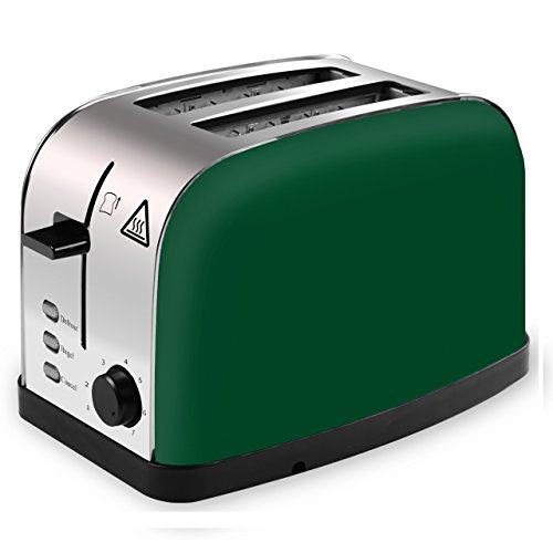 The BEST toaster EVER!