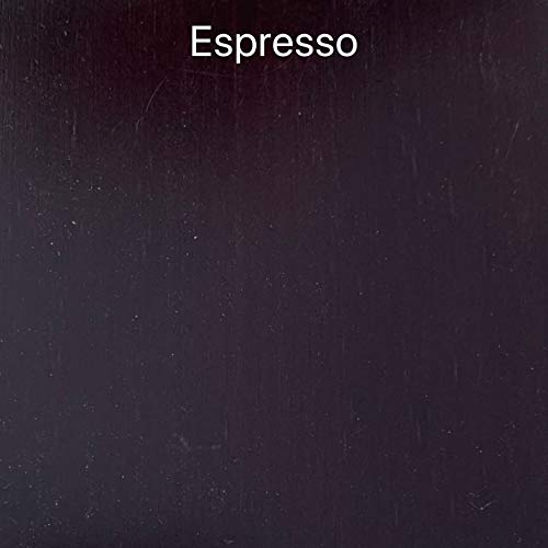 Buy espresso in manhattan