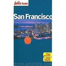 SAN FRANCISCO 2015 + PLAN DE VILLE