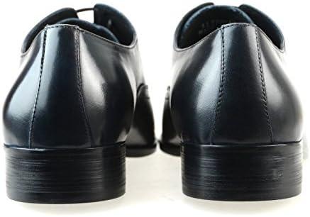 ビジネスシューズ 革靴 メンズ 本革 レザー レースアップ ローファー スリッポン モンクストラップ 内羽根 外羽根 ロングノーズ ドレスシューズ ストレートチップ プレーントゥ Uチップ 春 靴 D [ ZNX91B ]