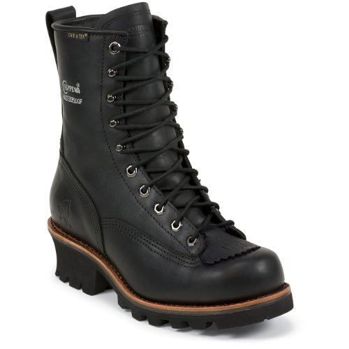 Chippewa Outdoor Boots (Chippewa Men's 8
