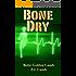 Bone Dry (The Gina Mazzio Series Book 1)