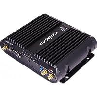 Cradlepoint IBR 1100 LP3-EU 3G/4G/LTE/WiFi router
