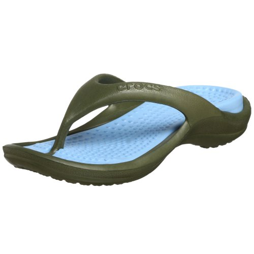army 693 Green Athens Crocs light Blue Chaussures 010 10024 Uk 10 De Fuschia Sport Femmes aPa7xdwt