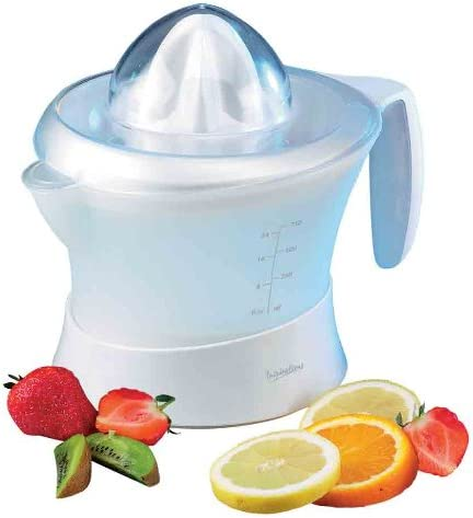 Citrus press | Small Appliances for
