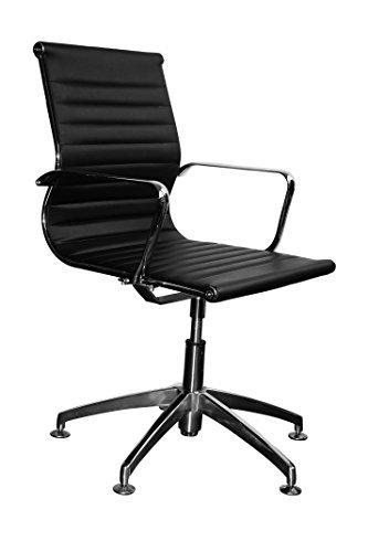 Designer Bürostühle designer bürostuhl gegenstuhl besucherstuhl konferenzstuhl amazon