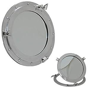 41pZcxut5KL._SS300_ Nautical Themed Mirrors