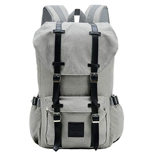 - Insulated Backpack by KRYO - Leak Proof Cooler - Lunch, Travel, and Hiking Bag
