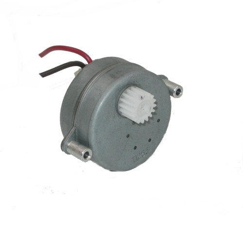 120 vac 1 2 rpm motor with gear import it all for 120 rpm ac motor