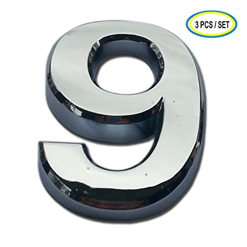 imustechr-lg-3d2-3-4-height-1-4thickness-metal-shining-reflective-mailbox-sticker-or-house-numbercar