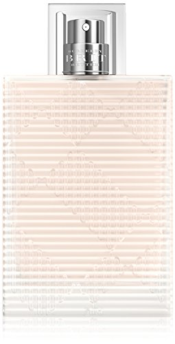 Price comparison product image BURBERRY Brit Rhythm for Her Hair Mist, 1.6 fl. Oz