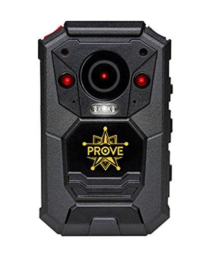 Best Waterproof Shockproof Camera Reviews - 3