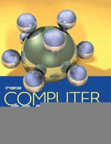 Computer Graphics Using OpenGL (Hardcover, 2006) 3rd EDITION by Prsntics Hal,2006