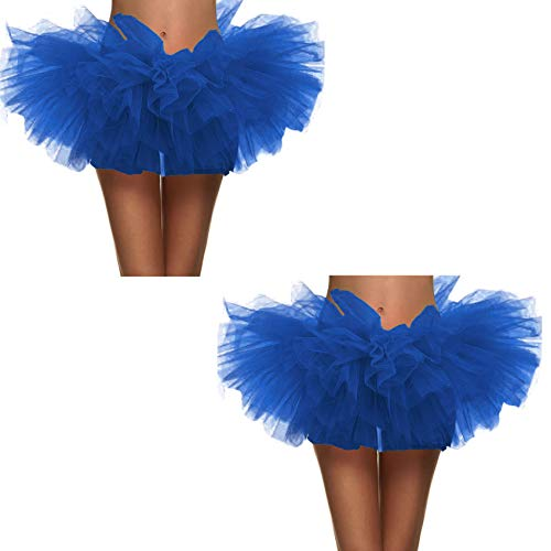 Most bought Womens Costumes & Cosplay Apparel
