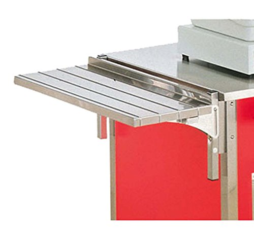 Vollrath 37523-2-C Tray Slide