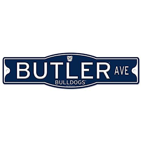 (Butler Bulldogs 4