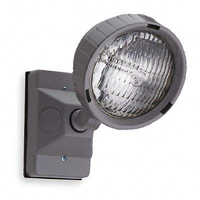 Acuity Lithonia Wet Location Remote Head 1 Lamp 6V 8W