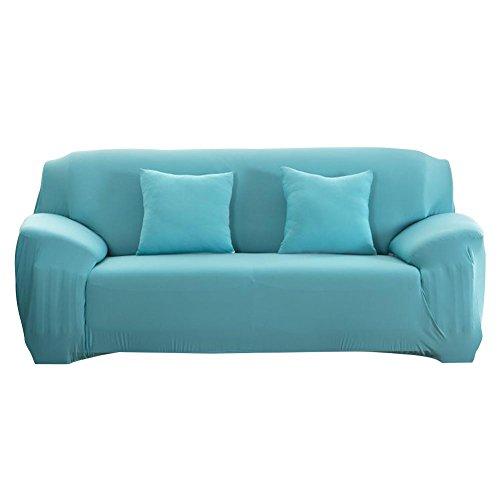 Awakingdemi Sofa Slipcover Furniture Protector Cover, Fashio