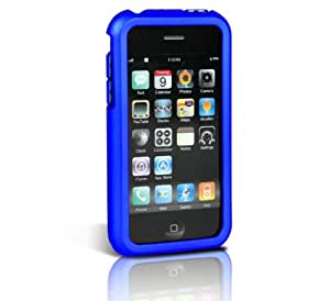 Canyon carcasa azul para iPod Touch 2 G