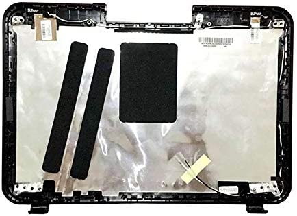 New Replacement for Lenovo N21 Chromebook LCD Rear Top Lid Back Cover 5CB0H70357
