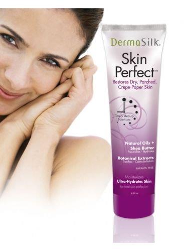 Best Anti Sagging Face Cream - 9