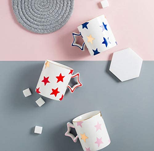 How to make a 3D origami paper cup: page 1 | 491x500