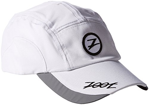 zoot-chill-out-hat-white-one-size
