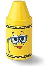 Crayola Storage Tip