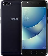 "Smartphone Asus Zenfone Max M1 32GB 5,2"" Dual 7 13 MP -"
