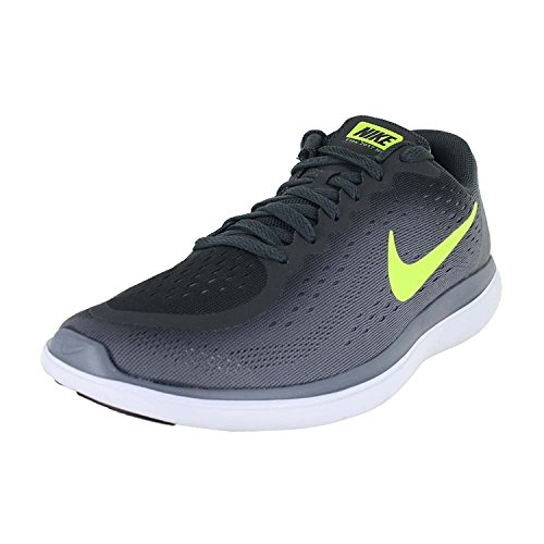nbsp; Nike nbsp; Nike Nike nbsp; nbsp; Nike nbsp; Nike Nike Nike nbsp; nbsp; ZwXTR