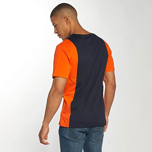 Only & Sons Uomo Maglieria/T-Shirt onsMimer