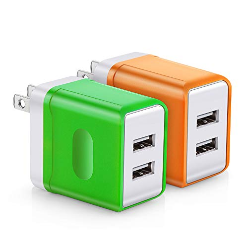 Charger Aupek Charging Adapter Compatible product image