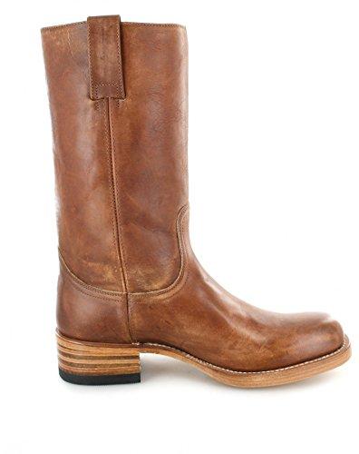 Unisex Sendra Adult Cowboy 023 3162 Olimpia Boots Boots HH5Frqw7n